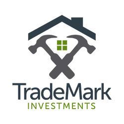 Trademark Investments LLC