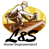 L & S Home Improvements LLC image 9