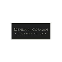 Law Office of Joshua N. Corman, LLC