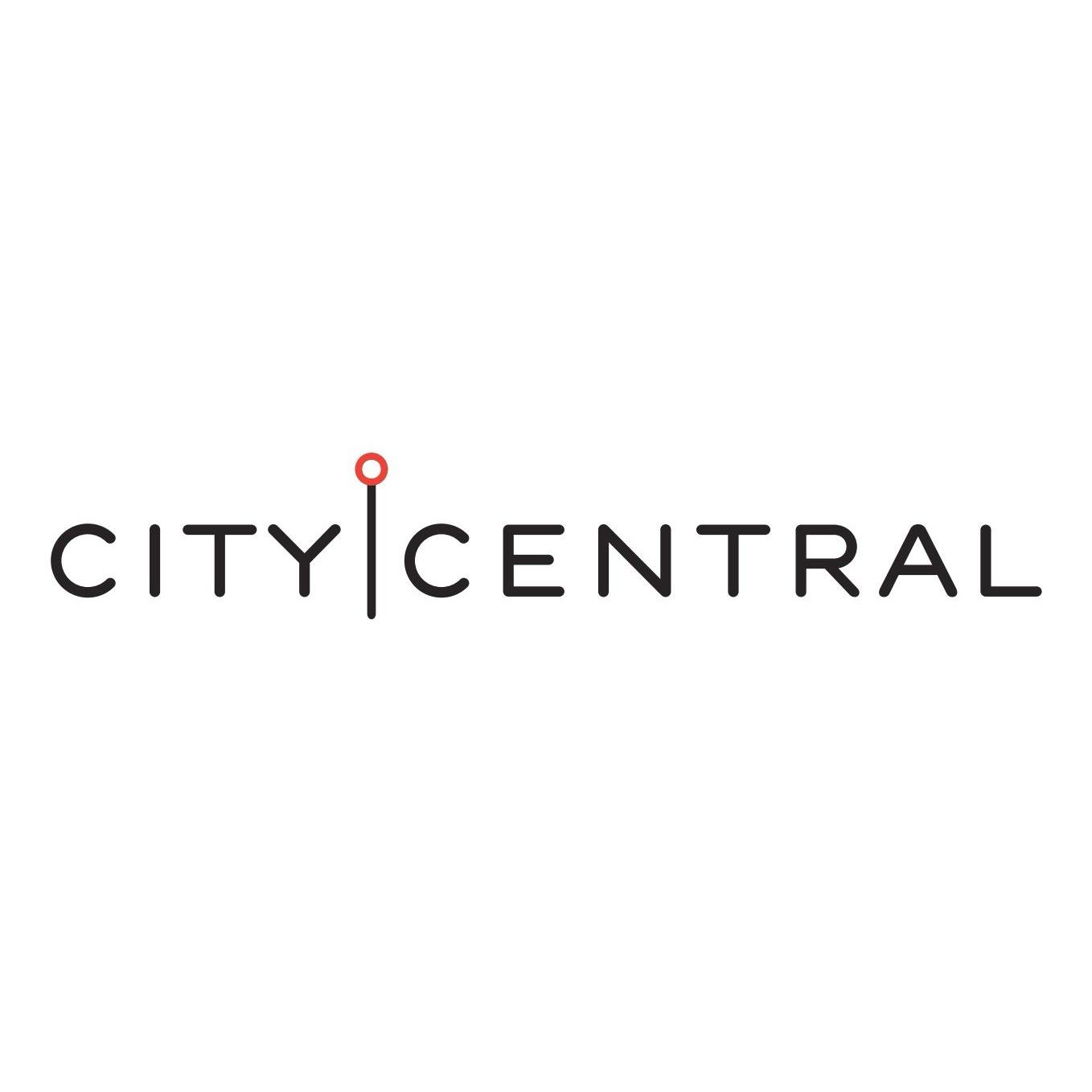 CityCentral