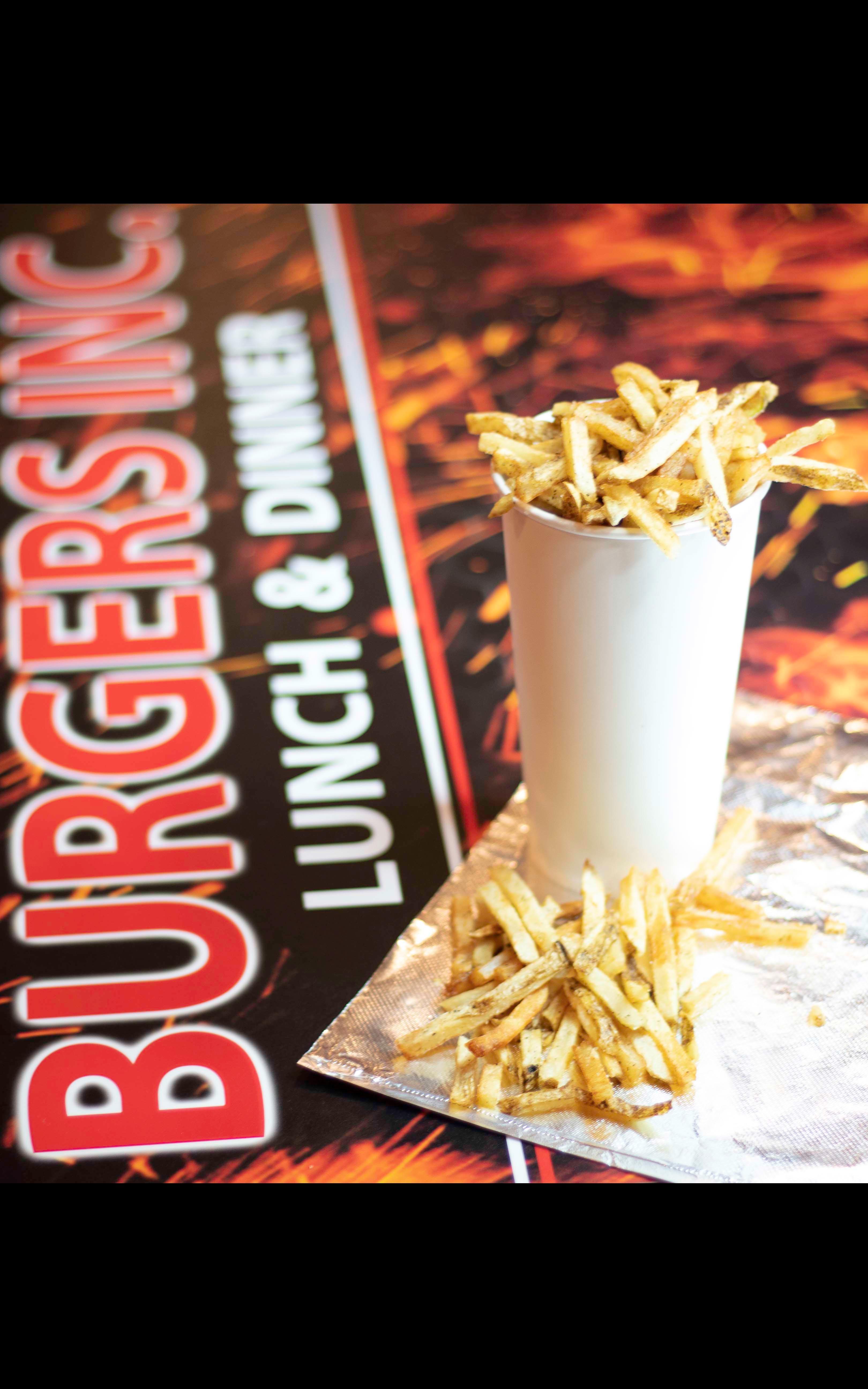 Burgers Inc. image 5