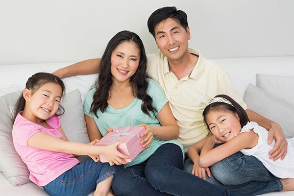 Lee Dentistry image 3