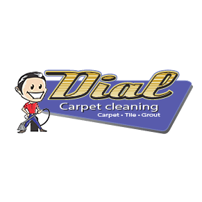 Dial Carpet Cleaning and Maintenance