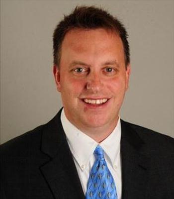 Allstate Insurance Agent: John Brown image 0