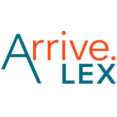 Arrive LEX
