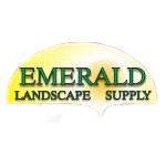 Emerald Landscape Supply