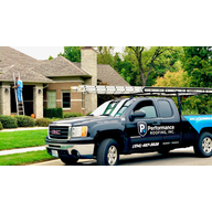 Performance Roofing, Inc.
