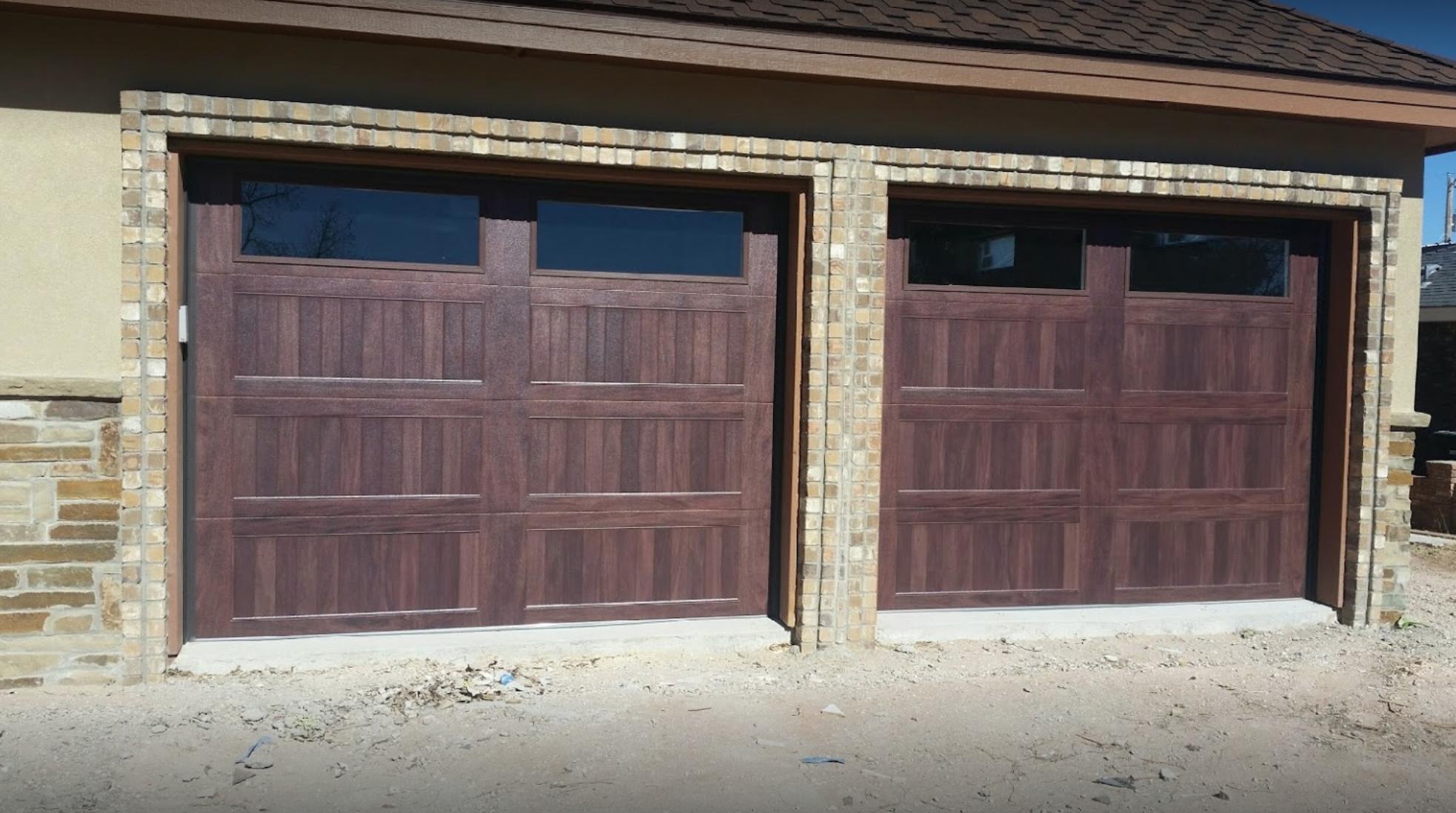 chamberlain garage door company garage door supplier