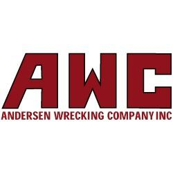 Andersen Wrecking Company, Inc.