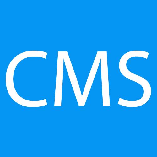 Central Millwright Service, LLC