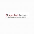 KerberRose