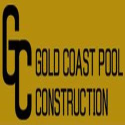 Gold Coast Pool Construction - Valencia, CA 91355 - (661)312-5894 | ShowMeLocal.com