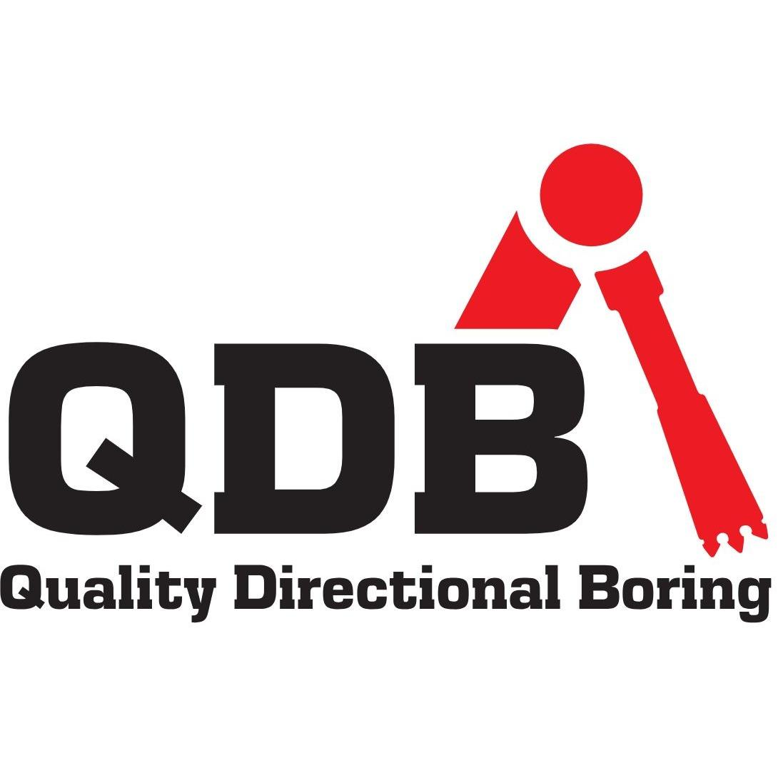 Quality Directional Boring