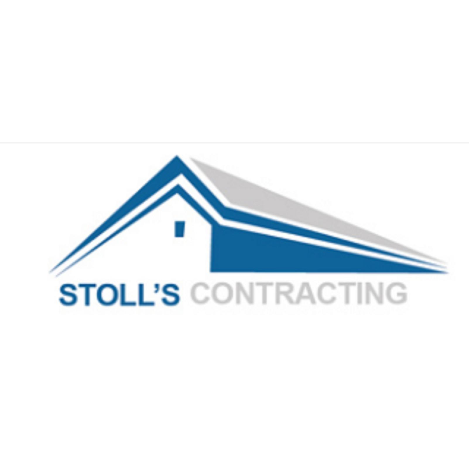 Stoll & Sons Construction