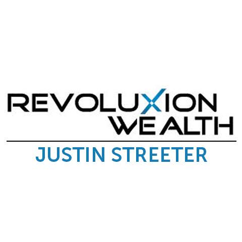 Justin D. Streeter, CPA, CFP - Ameriprise Financial image 1