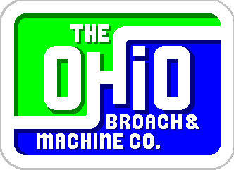 Ohio Broach & Machine Company image 0