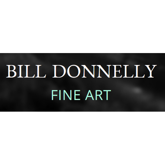 Bill Donnelly Art image 6