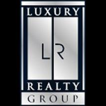 Luxury Realty Group LLC