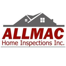 Allmac Home Inspections Inc - Chris McNamara