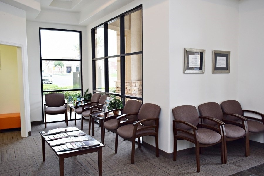 San Marcos Dental Group and Orthodontics image 3