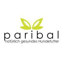 Logo von Paribal GmbH & Co. KG