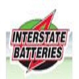 Interstate  Batteries of Colorado image 0