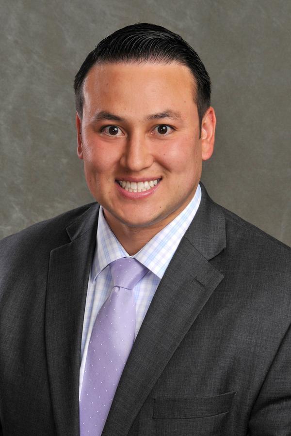 Edward Jones - Financial Advisor: Aaron H Lathrop, AAMS®