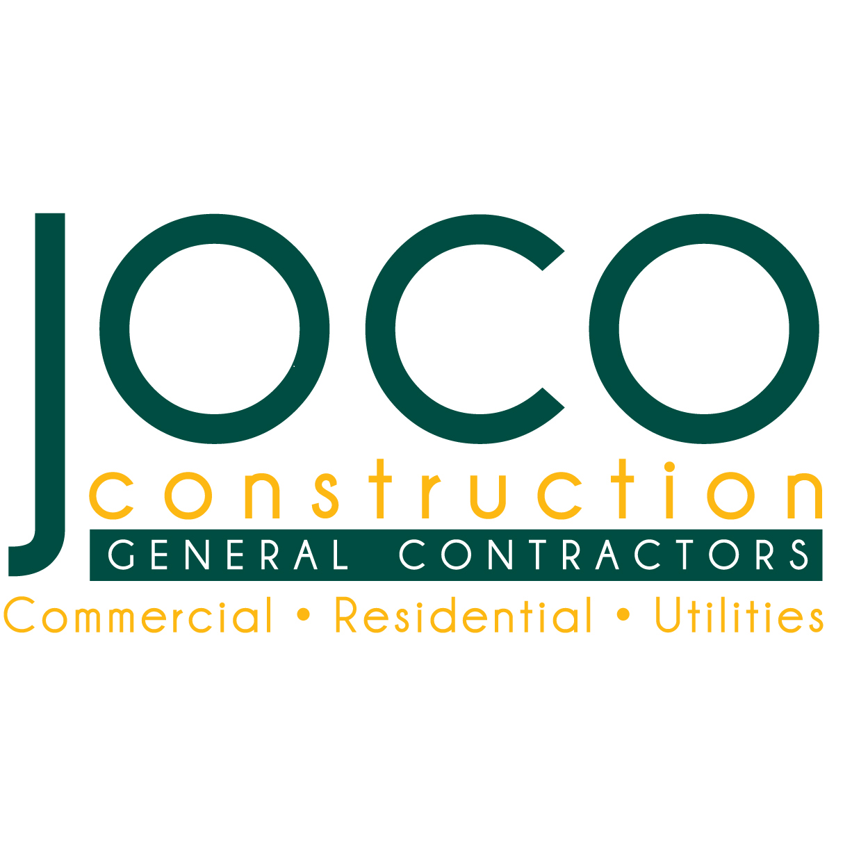 Joco Construction