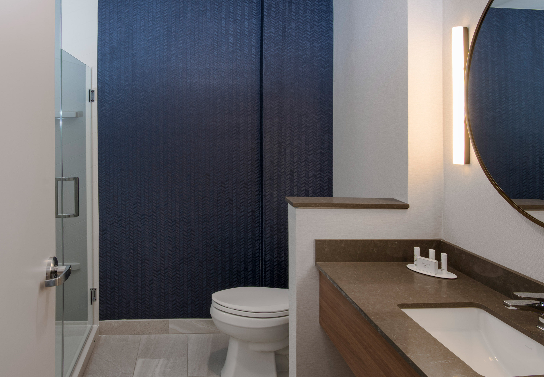 Fairfield Inn & Suites by Marriott Boulder Broomfield/Interlocken image 6
