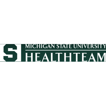 MSU HealthTeam Clinical Center Pharmacy