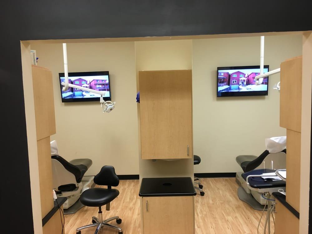 BLVD Dentistry & OrthodonticsHulen image 6
