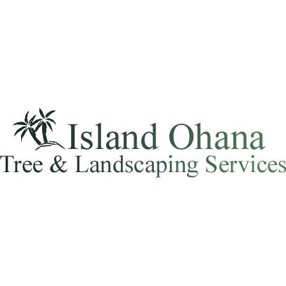 Island Ohana Tree & Landscaping Services image 0