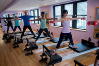 Image 4 | IMX Pilates Bethany