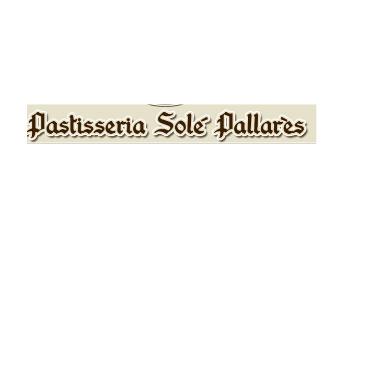 Pastisseria Sole Pallares