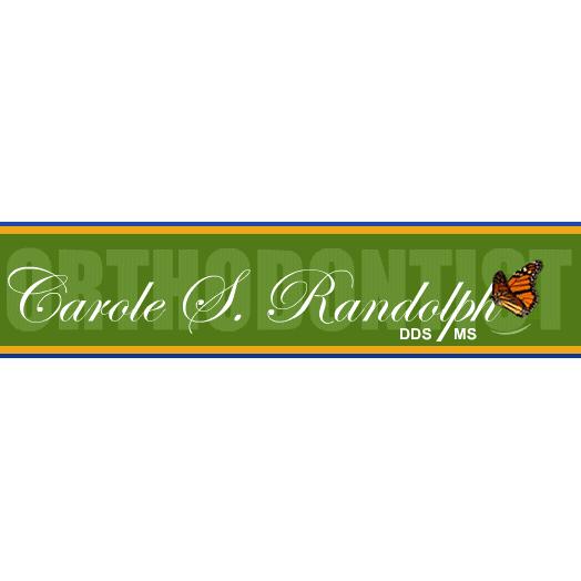 Dr. Carole Randolph DDS