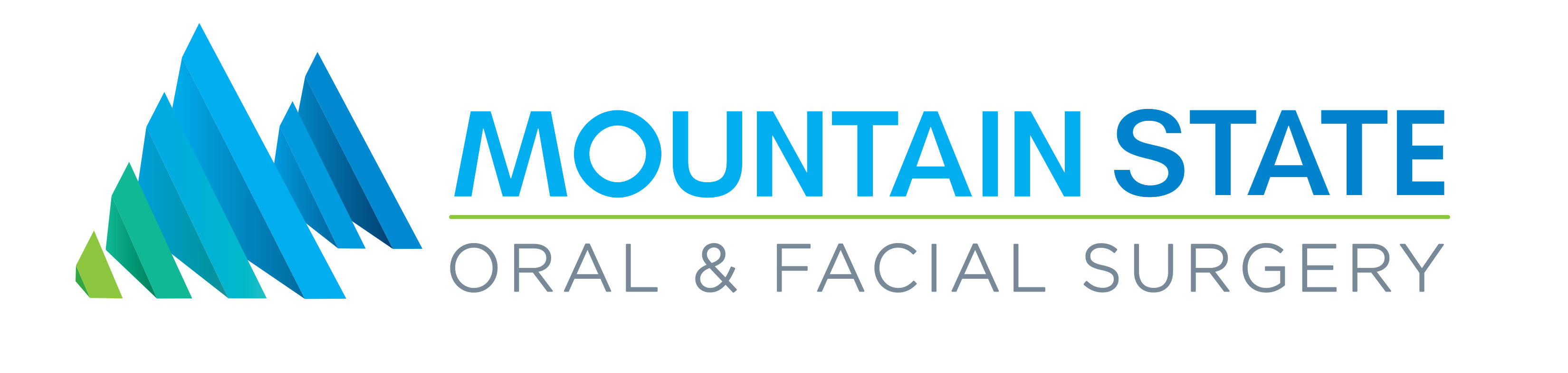 Mountain State Oral & Facial Surgery image 0