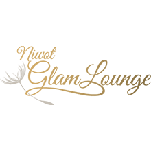 Niwot Glam Lounge