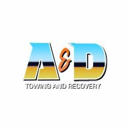 A&D Towing and Recovery