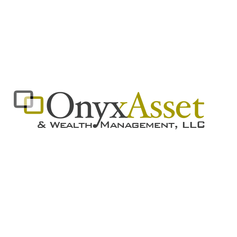 Onyx Asset & Wealth Management, LLC image 1