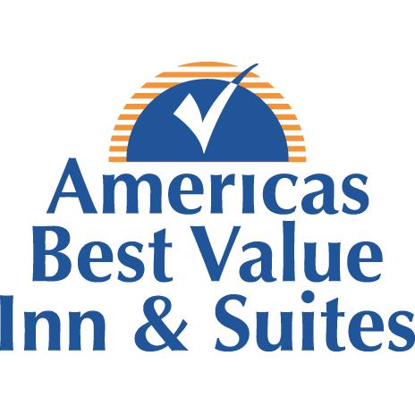 Americas Best Value Inn and Suites Odessa