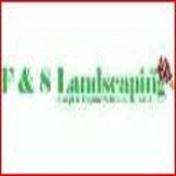 F & S Landscaping L.L.C. - Humble, TX - Landscape Architects & Design