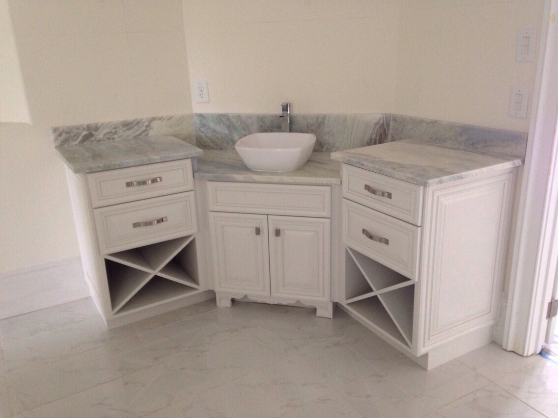 Imperial Design Cabinetry LLC image 7
