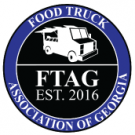 FTAG - Food Truck Association of Georgia
