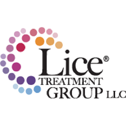 Lice Treatment Group