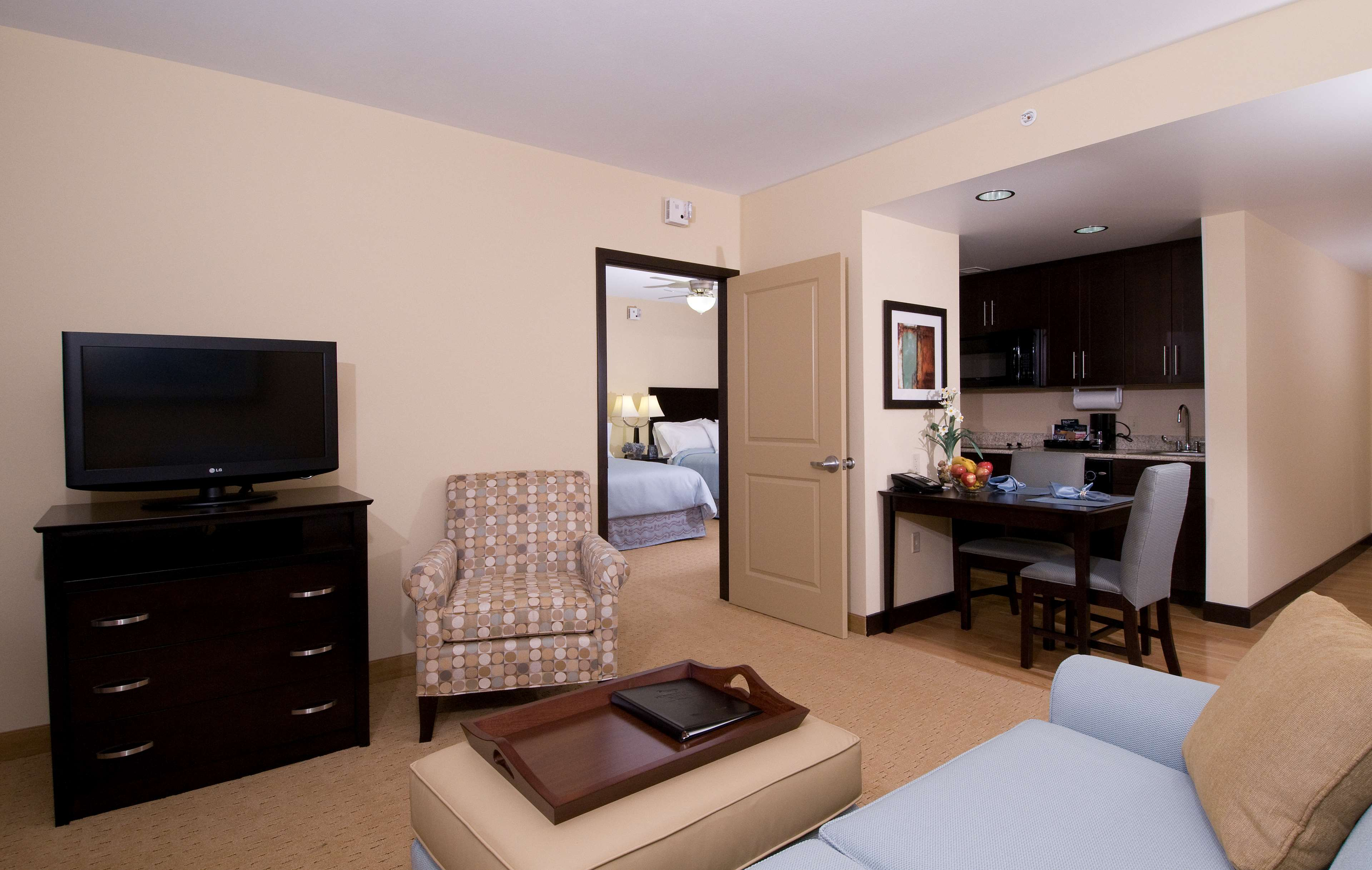 Homewood Suites by Hilton Port St. Lucie-Tradition image 6