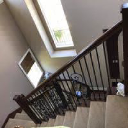 Gutierrez Cleaning Services image 35