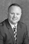 Edward Jones - Financial Advisor: Michael C Strickland image 0