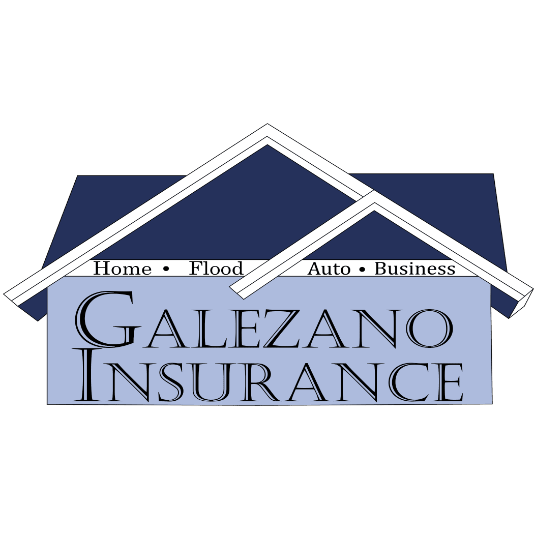 Galezano Insurance, LLC
