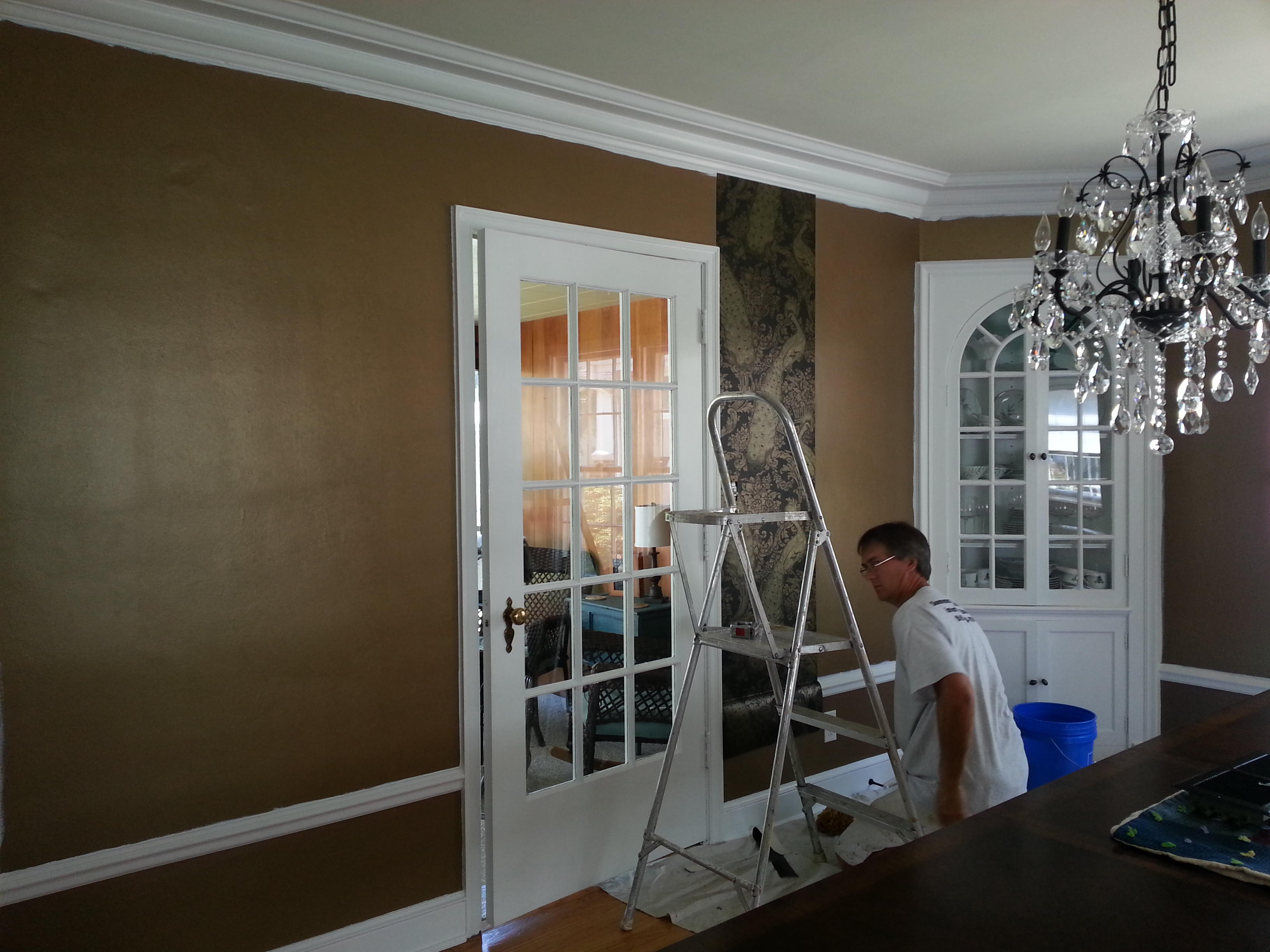 Sommers Painting LLC image 9