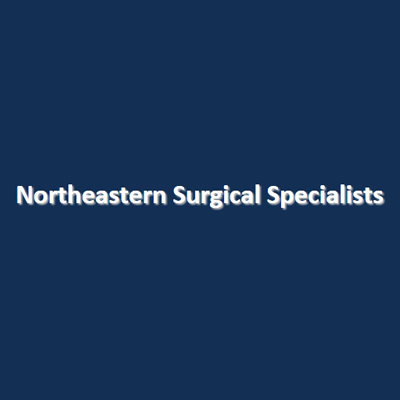 Northeastern Surgical Specialists